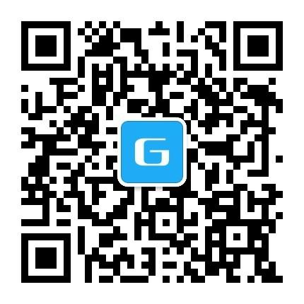 极客公园微信大众平台