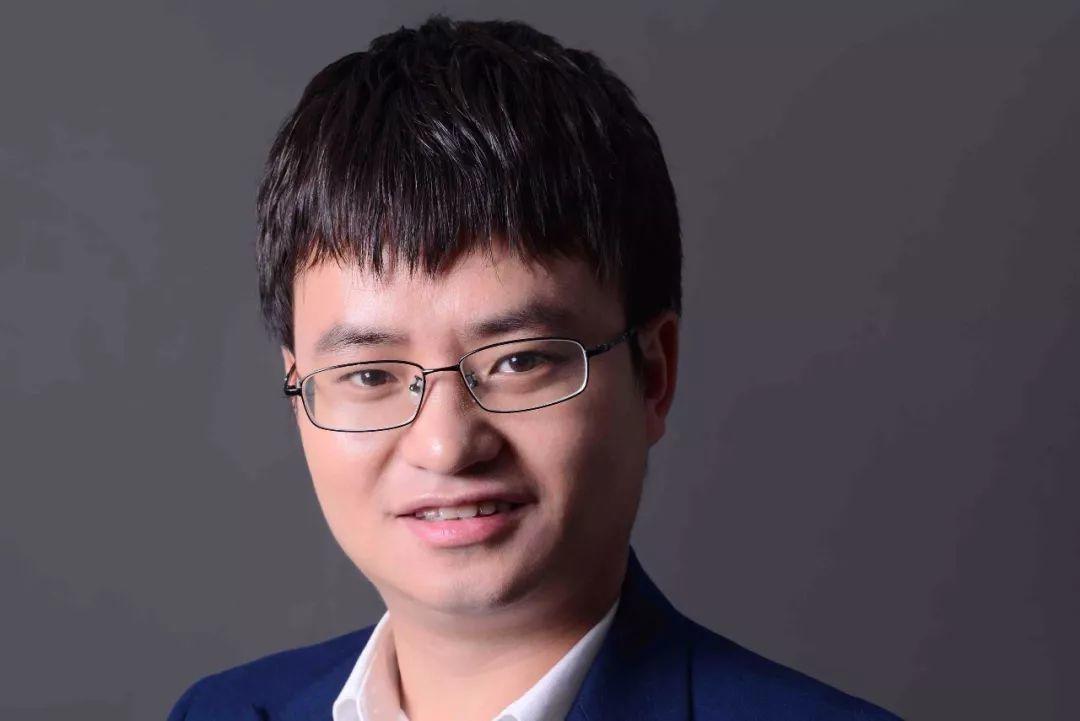 wangbasenvshiping_厉害了,蚂蚁金服!创造了中国自己的数据库oceanbase