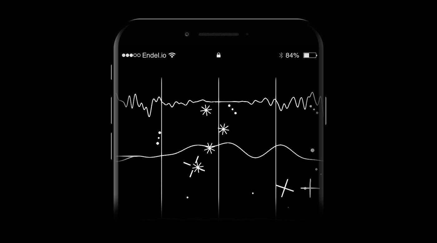 电路 电路图 电子 原理图 1400_780