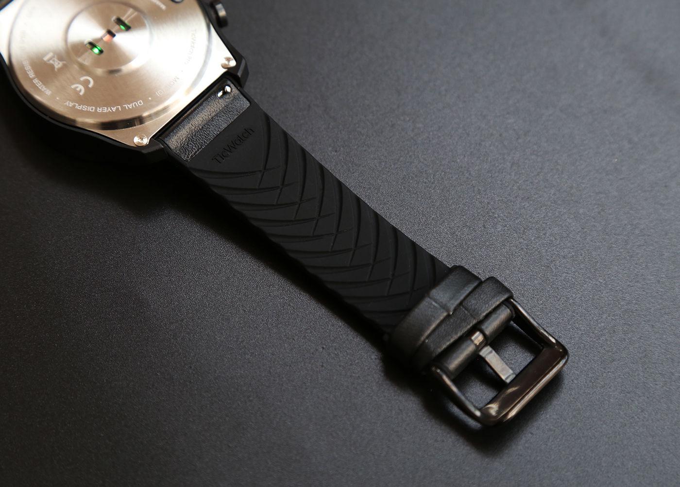 设计结构素描手表
