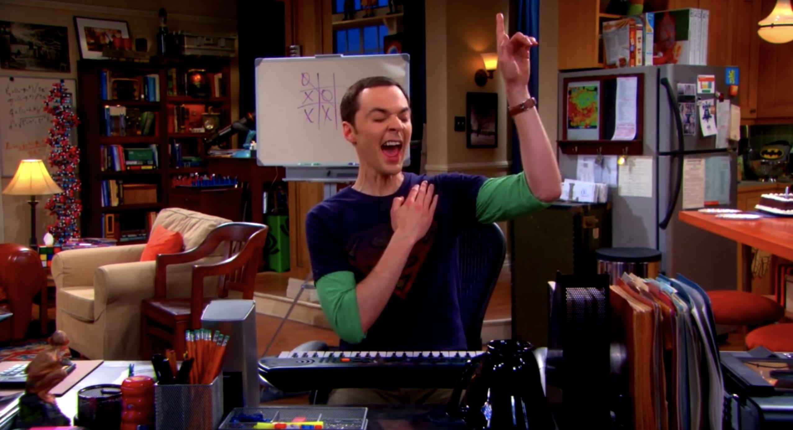 按键太多很麻烦?这个智能指环可以让你用手势操控音乐