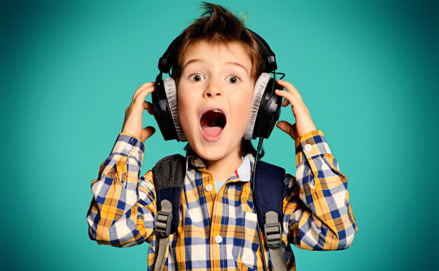 过去一年,手机厂商推出了哪些「良心」耳机? | 极客公园