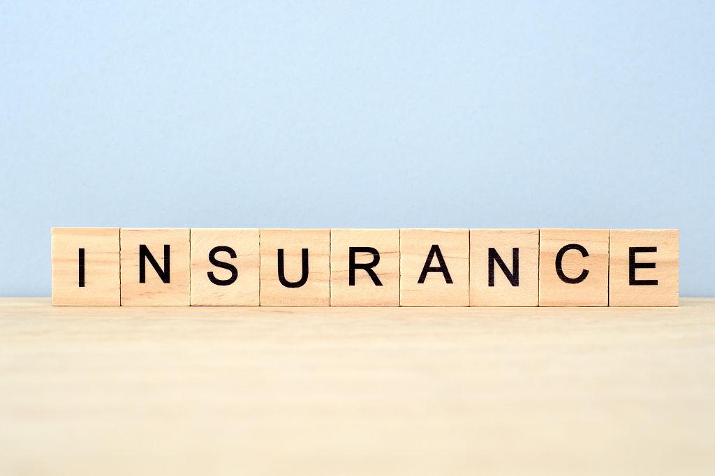 未来三年,保险业 80% 的人会被 AI 取代?