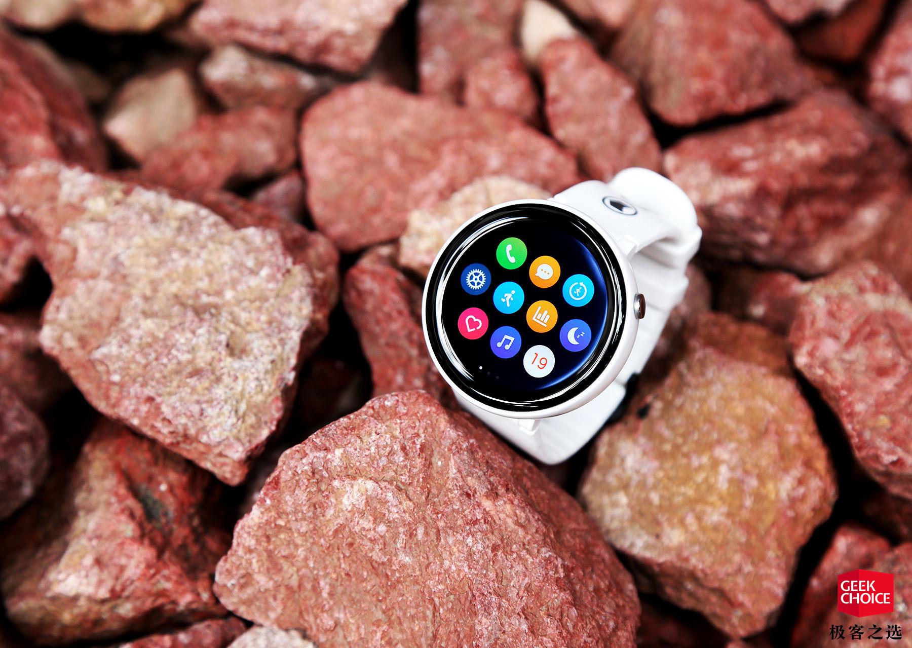 漫威宇宙第四阶段 图赏丨Amazfit 智能手表 2 复联限量版:漫威迷不可错过的礼物
