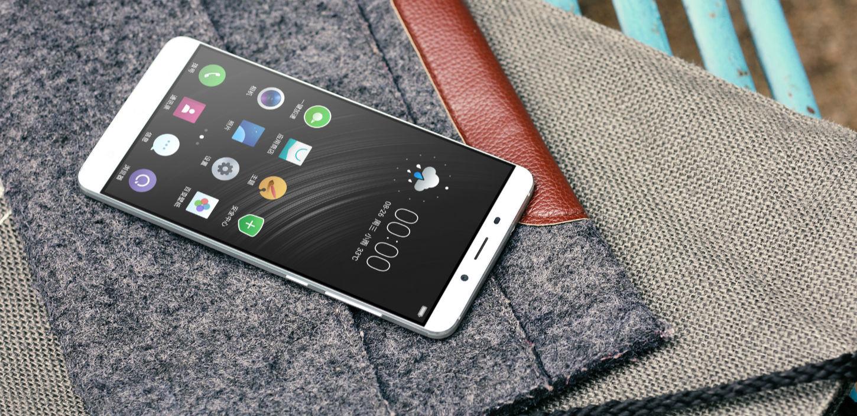 免费得 | 5 部 360 奇酷手机等你来体验 | 极客公园