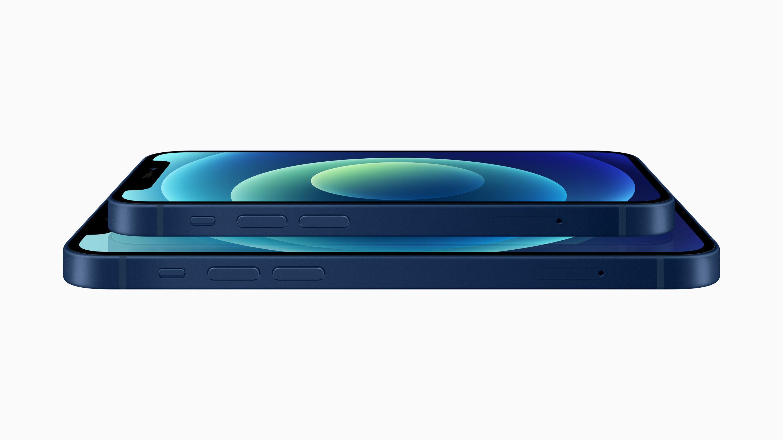 防水 iphone12