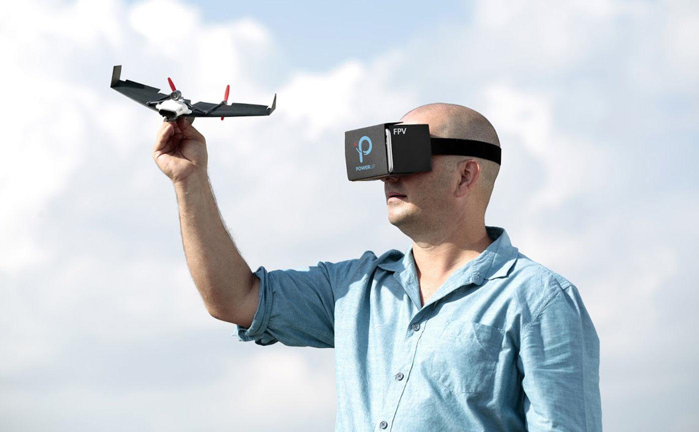 老罗发布会都开始搞 VR 直播了,而 VR 离主流还有多远?   极客公园
