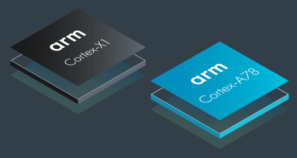 手机 SoC 最强搅局者参上,AMD 在移动端还能继续 YES 吗?--九分科技
