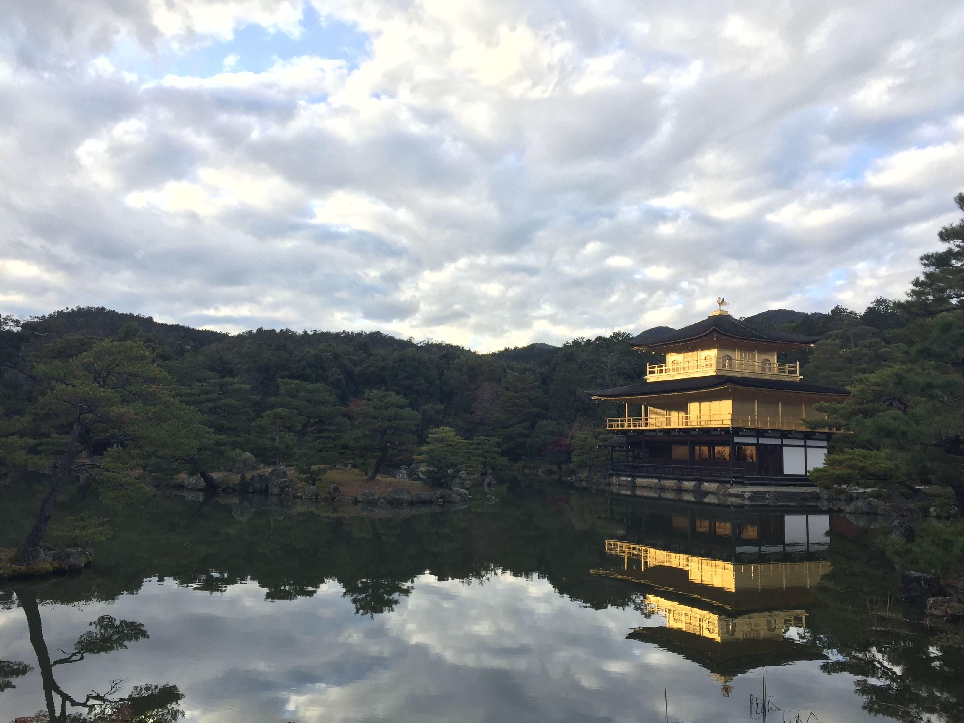 因为 Google 的这 18 个 App,我在日本享受了一周的幸福之旅 | 极客公园