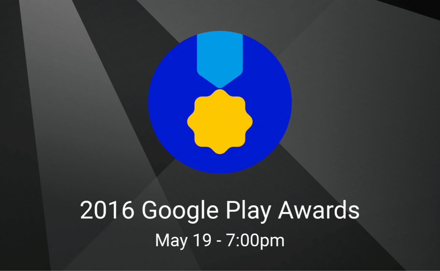 Google 评选的全世界最优秀 App 名单,你的手机里缺了哪款?#Android | 极客公园