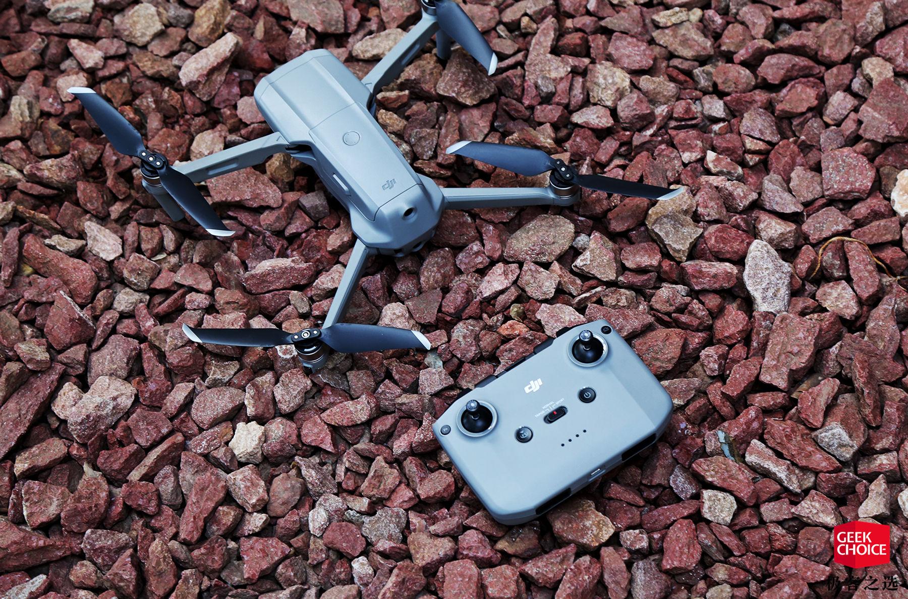 即使是菜鸟,天博体育网这款聪明的无人机也能让你变身航拍老炮 (/) 公司新闻 第21张