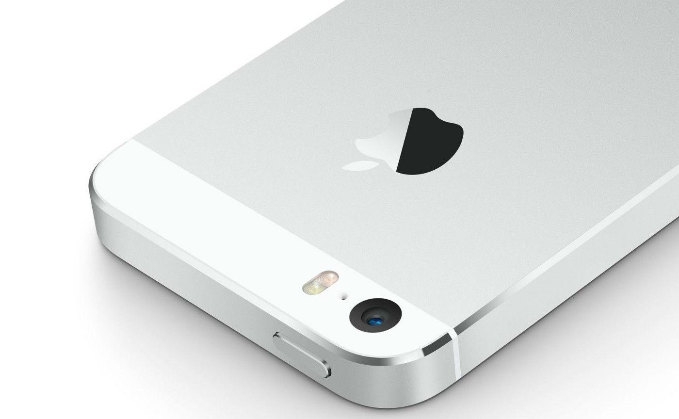 除了 4 寸屏的「iPhone 5se」,今年春天苹果还有哪些新品? | 极客公园